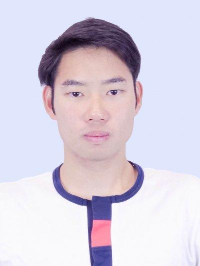 shota-asahi