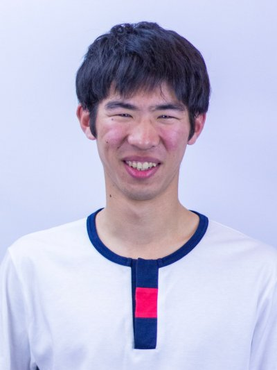 daisuke-nakajima