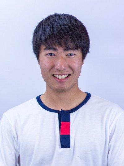 haruki-miura
