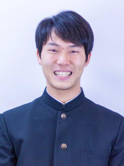 jin-yoshida