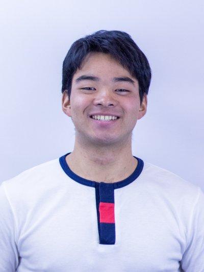 kai-suzuki