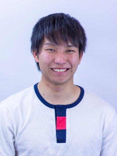 reiji-shichijo