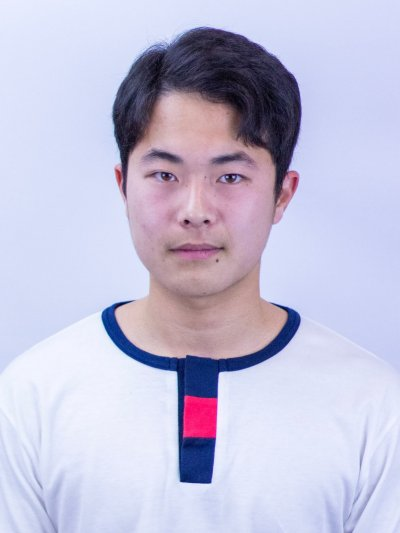 ryo-tagami