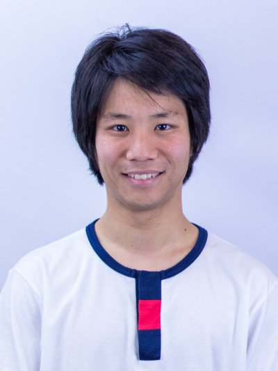 ryosuke-fukuhara