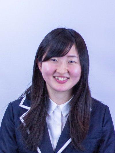 yuka-hasegawa