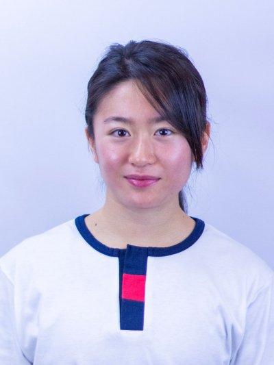 yumi-eto