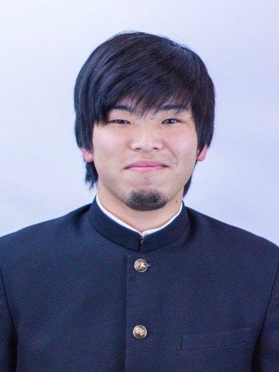 yusuke-murakawa